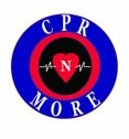 Tuesday, August 22, 2017 9AM-12:45 PM CPR & AED Training