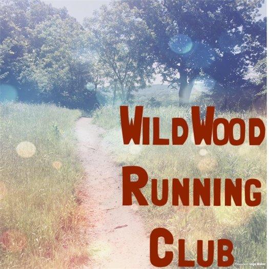 WildWood Running Club